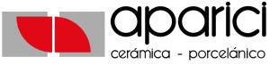 Aparici_