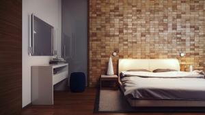 azulejos estancias únicas