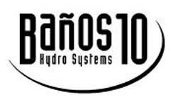 banos10