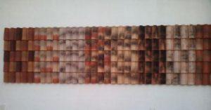 tejas cerámicas